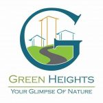 Green Heights
