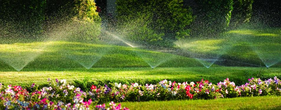 Irrigation-Blog-Header
