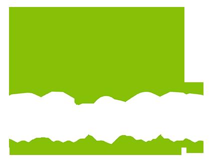 Bloom Landscape Solutions
