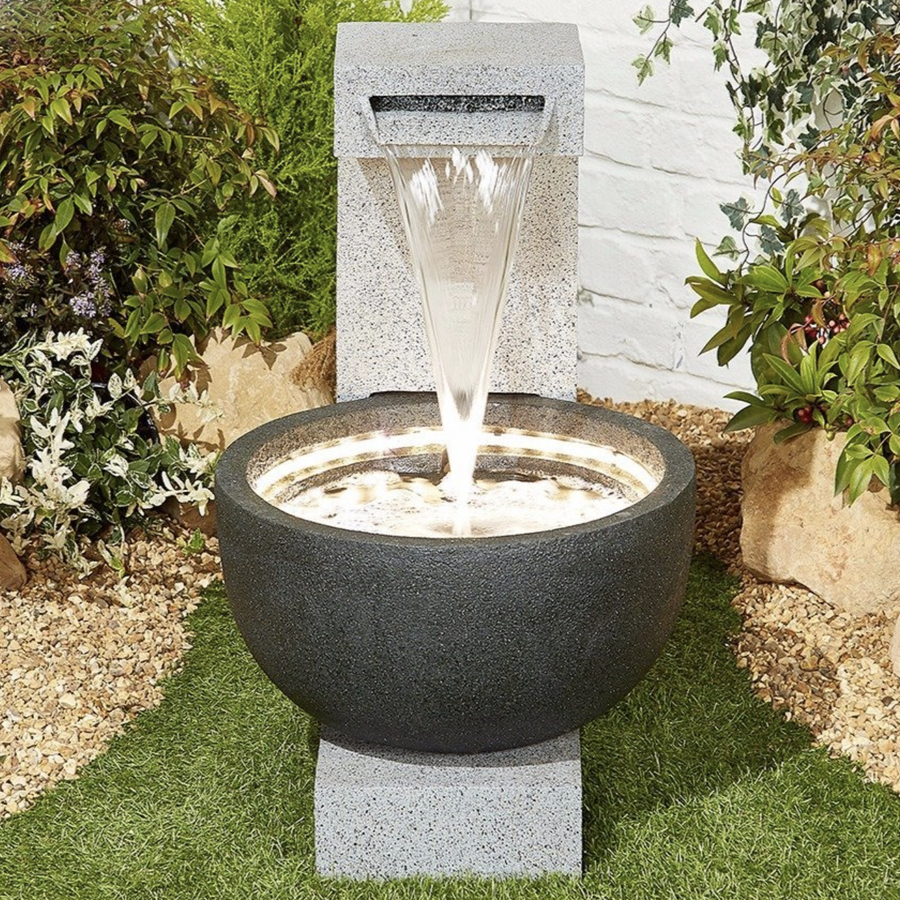easy-fountain-solitary-pour-l
