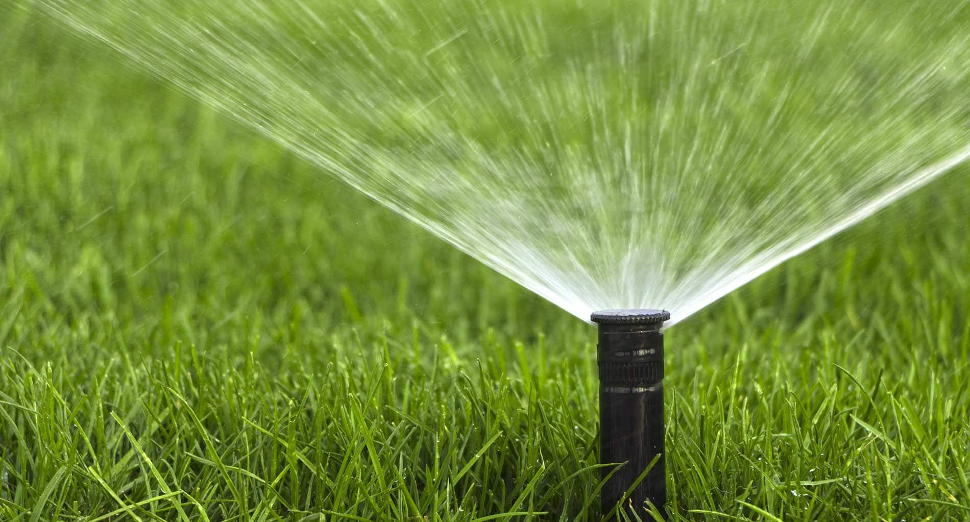 irrigation-systems (1)
