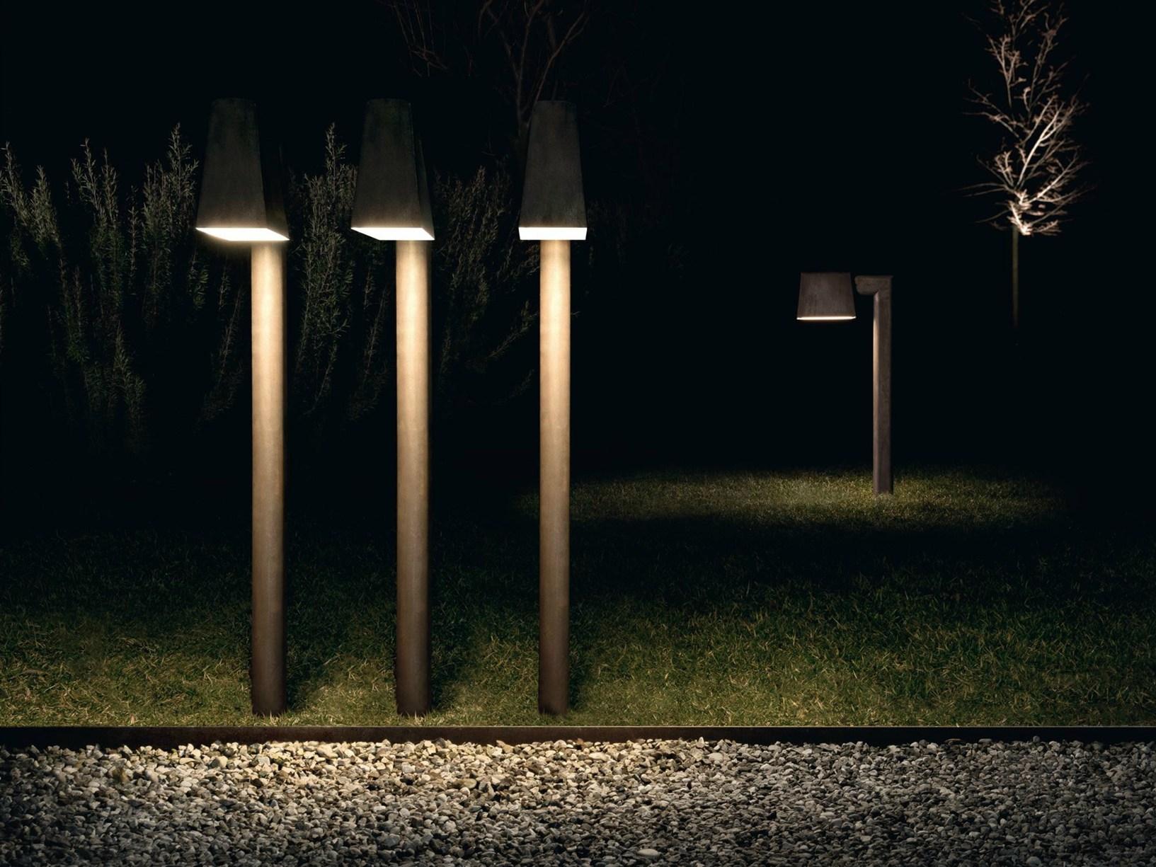 lampadaire-d-exterieur-saint-tropez-marron-l16-5cm-h217cm-torremato-original