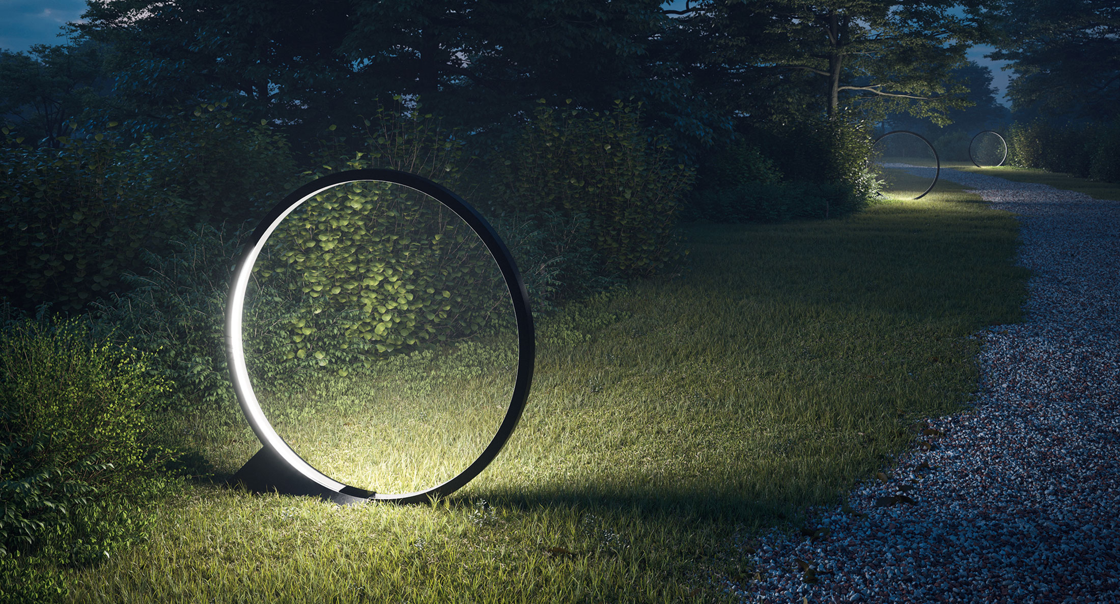 several-outdoor-lighting-ideas-for-your-home-1