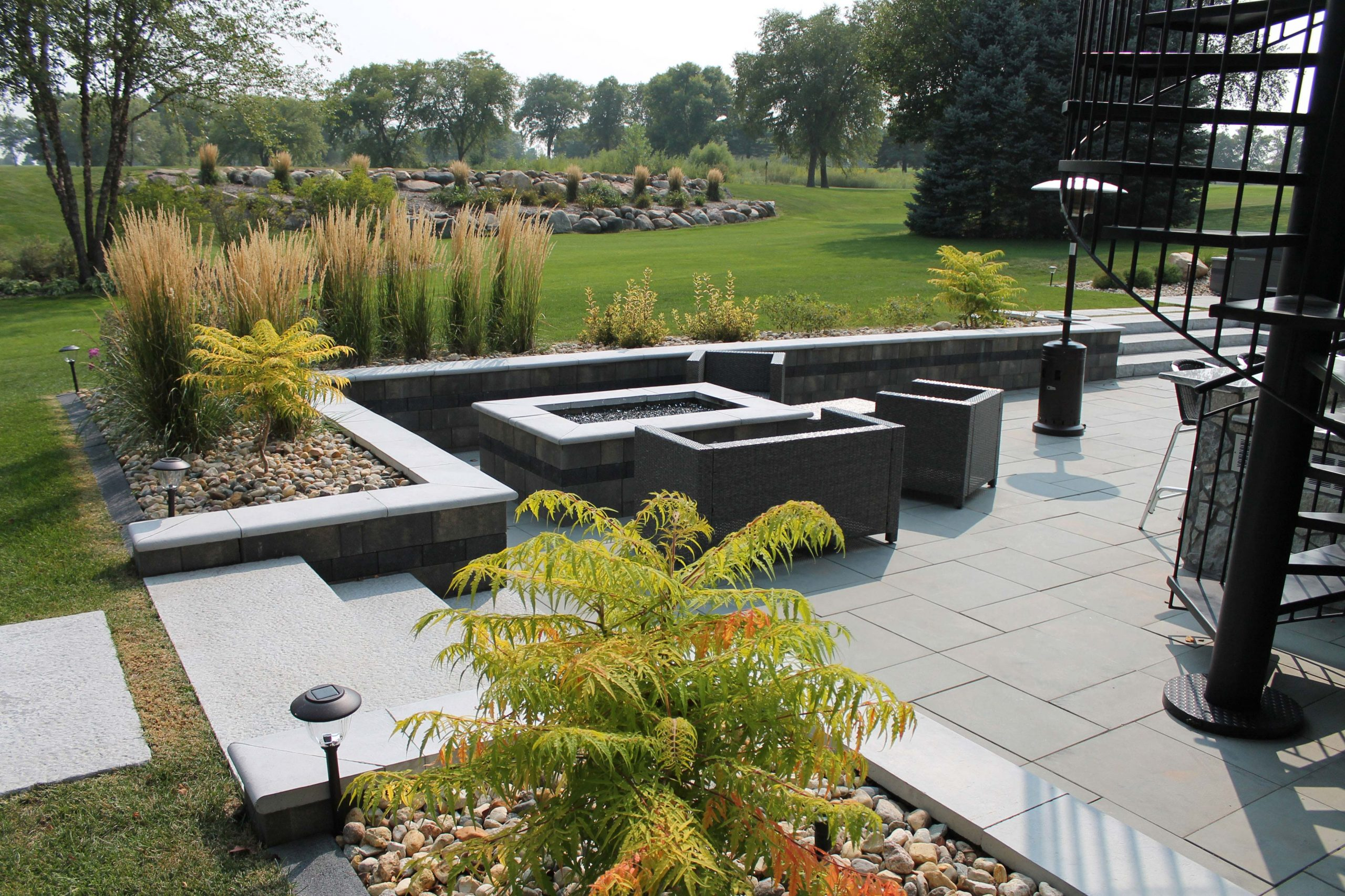 transforming-your-outdoor-living-experience