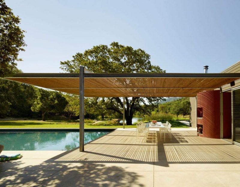 pergola-Turnbull-Griffin-Haesloop-Architects-Design